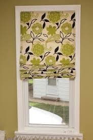 No Sew Roman Shades How To Make - 365 days to simplicity easy no sew roman shades