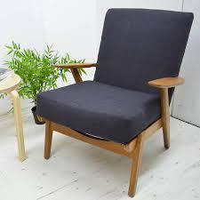modern armchair modrox com