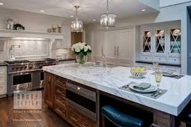 timeless kitchen design ideas timeless kitchen design ideas houzz design ideas rogersville us