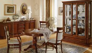 dining room gripping modern dining room furniture egypt gorgeous