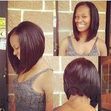african american bob hair weave styles hot bob cut wigs 5a brazilian human hair human hair wig short bob