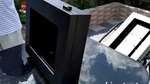 Build Outdoor Tv Cabinet Outdoor Tv Enclosure Diy Outdoor Tv Cabinets For Flat Screens Tv