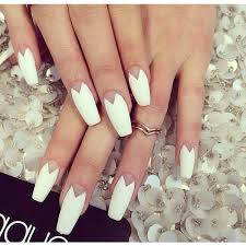 68 best cool nail designs for all occasions images on pinterest