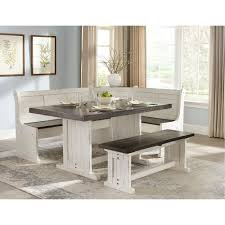 french country dining room tables dining room sets u0026 dining table and chair set rc willey