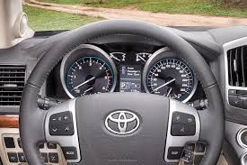 toyota cruiser price toyota land cruiser 2013 price in pakistan specs u0026 review