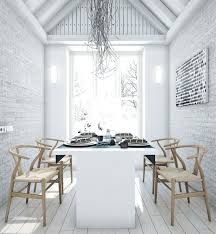 white home office decoration conversion bright white home office