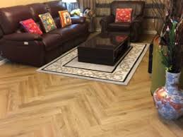100 Waterproof Laminate Flooring Redefine The Way You Enjoy Vintage Herringbone Wooden Floors With