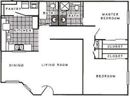 2 Bedroom Apartments Fresno Ca by West Pointe Apartments 4111 N Blythe Ave Fresno Ca Rentcafé