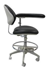 Dentist Chair For Sale Dentist Chair Sale Uplifting Solutions