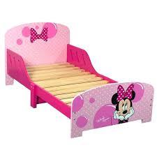 canape lit enfant canape lit pour enfant monsters magicdirectory info