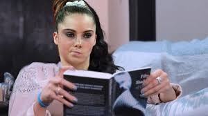 mckayla maroney is not impressed meme collegehumor post
