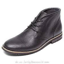 s chukka boots canada boots s rockport ledge hill chukka boot peacock suede