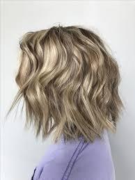 low lights for blech blond short hair 140 best hair i ve done images on pinterest mansfield ohio