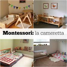 futon per bambini montessori la cameretta babygreen