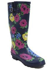 womens boots in asda blue womens boots womens clothing george at asda
