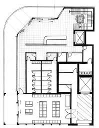 commercial floor plan designer good square foot commercial office