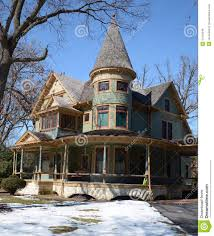 100 log homes with wrap around porches appalachian amish