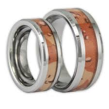 camo wedding bands his and hers camo wedding bands his and hers camo wedding band his and hers