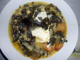 recette cuisine corse recette de soupe au brocciu recette corse