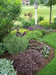 706 best gardening images on pinterest flowers gardening and