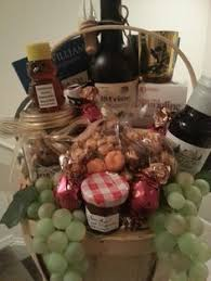 carolina gift baskets coffee gift basket gift baskets coffee