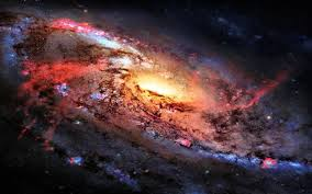 space themes for windows 8 1 galaxy background 63 not go away