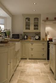 kitchen floor tiling ideas 25 flooring ideas with pros and cons digsdigs