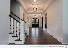 Pendant Foyer Lighting Light Fixtures Foyer Entry Trgn 16ae56bf2521