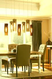 bronze dining room lighting dining room pendant lights pendant lighting dining room table dining
