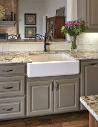 repainting kitchen cabinets ideas brown painted kitchen cabinets bloomingcactus me