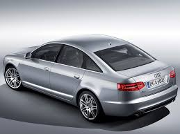 2008 audi a6 s line news reviews msrp ratings with amazing images