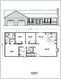 nice floor plans small ranch homes floor plans yuinoukin com