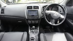 outlander mitsubishi 2015 interior mitsubishi outlander sport 2015 interior image 219
