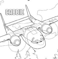 planes 2 coloring pages coloring pages ideas