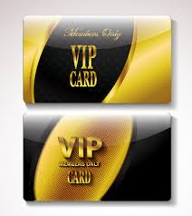 vip invitation free vector download 1 862 free vector for