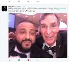 Dj Khaled Memes - bill nye and dj khaled dj khaled know your meme