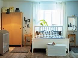 meuble gautier chambre chambre a coucher gautier pin meuble gautier chambre ado chambre