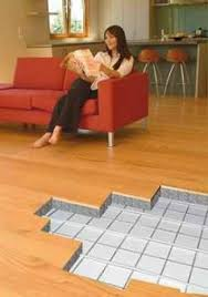 underfoot pros and cons on underfloor heating and floors