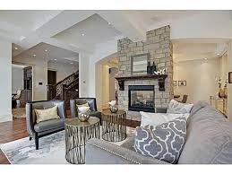 livingroom calgary 91 best luxury homes in calgary images on pinterest calgary
