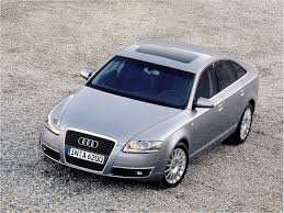 28 2002 audi a6 quattro owners manual 29998 2002 audi