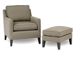 Livingroom Accent Chairs by Furniture Interesting Decorative Gray Ikea Accent Chairs With