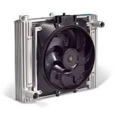 2009 ford flex fan flex a lite aluminum radiator and fan kits free shipping on orders