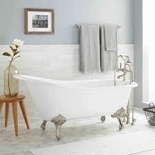 clawfoot tub bathroom design best 25 clawfoot tubs ideas on clawfoot bathtub