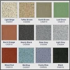 The  Best Non Slip Floor Tiles Ideas On Pinterest Disabled - Cheap bathroom vinyl flooring 2