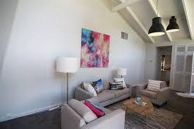 selling houses australia paint colour on main walls taubmans