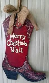Cowboy Christmas Decorating Ideas 30 Of The Best Diy Christmas Wreath Ideas Holiday Wreaths