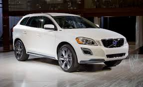volvo jeep 2015 volvo xc60 reviews volvo xc60 price photos and specs car and