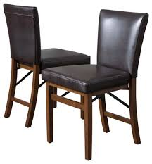 Folding Dining Chairs Wood Foldable Dining Chairs Xtrons Store