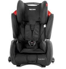 choisir un siège auto bébé siège auto groupe 1 2 3 recaro guide d achat pour en choisir