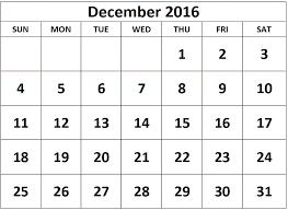 printable december 2016 calendar pdf list of synonyms and antonyms of the word dec 2016 calendar